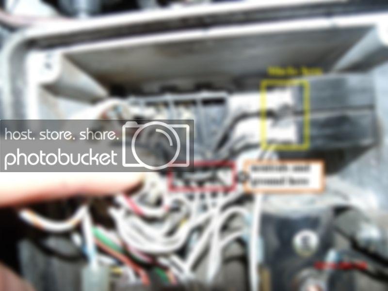Strange Wiring Diagram For Marine Onan Generator 6 5 Wiring Diagram Tutorial Wiring Cloud Picalendutblikvittorg