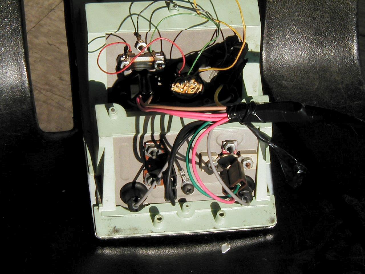 SW_0249] 68 Camaro Console Wiring Diagram Free DiagramHison Monoc Waro Isop Comin Exmet Wned Vira Tixat Mohammedshrine Librar  Wiring 101