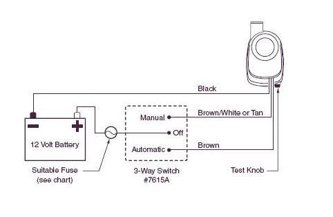 Zl 9499 Jabsco Pump Switch Wiring Diagram Download Diagram