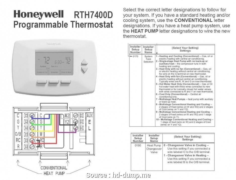 Awe Inspiring Lux 500 Thermostat Wiring Diagram For Thermostat Connection Diagram Wiring Cloud Uslyletkolfr09Org