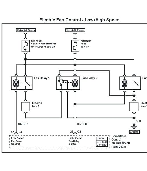 Awesome Double Pole Thermostat Wiring Lux Thermostat Wiring Diagram Luxury Wiring Cloud Uslyletkolfr09Org