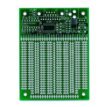 Prime Pin In The Circuit I Use Pins 2345 For The First Stepper Motor Wiring Cloud Histehirlexornumapkesianilluminateatxorg