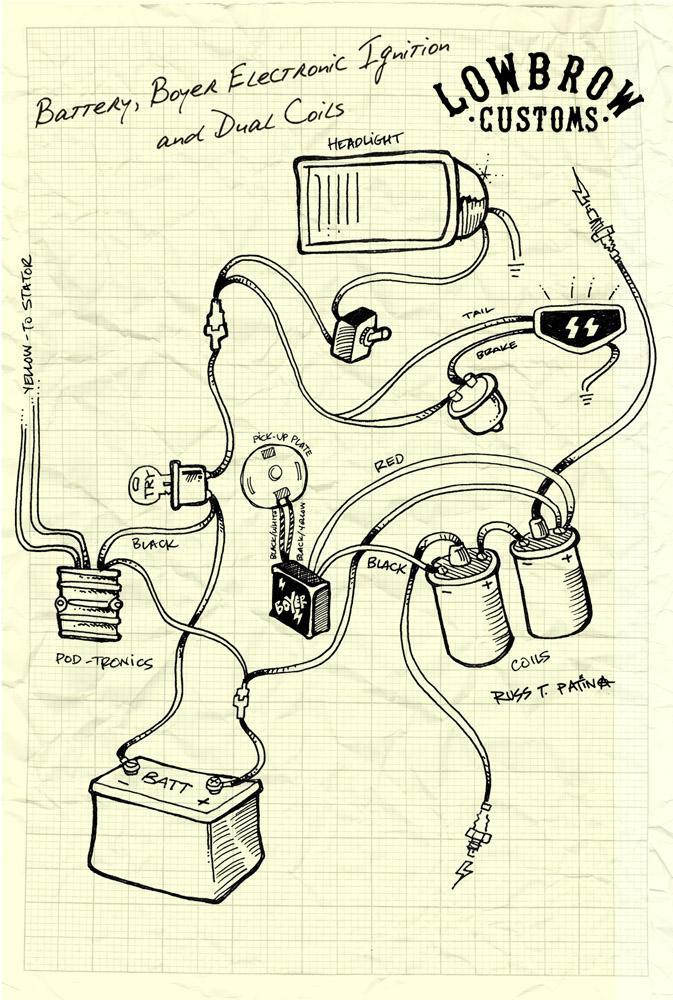 nn_9338] triumph motorcycle wiring diagrams wiring diagram sparx wiring diagram triumph  ginou papxe mohammedshrine librar wiring 101