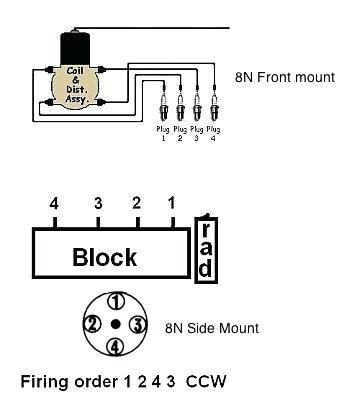 ford 8n wiring diagram 6 volt lt 9986  farmall cub tractor wiring diagram on ford 8n 6 volt  farmall cub tractor wiring diagram on