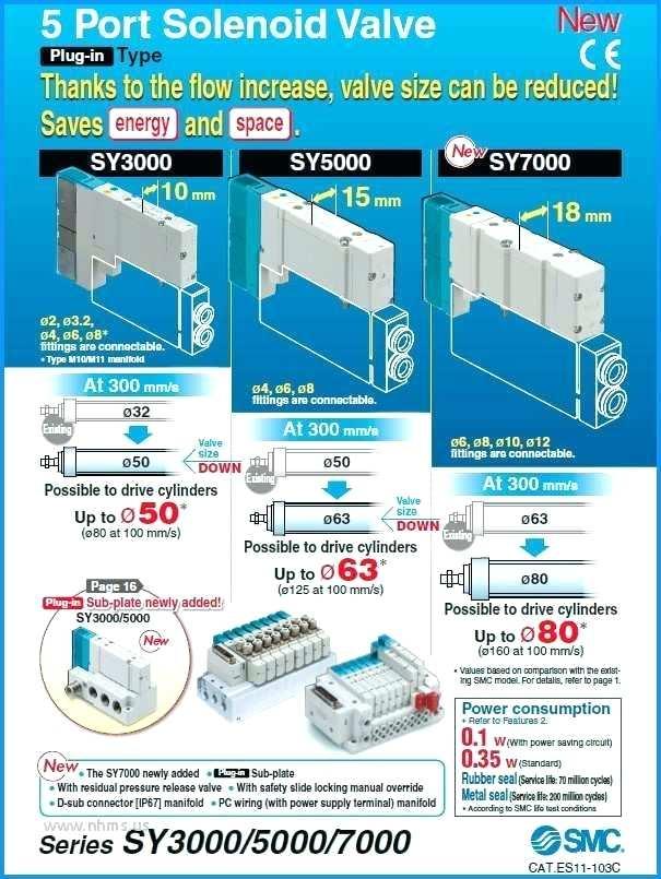 NS_0788] Type 15 Solenoid Wiring Diagram Wiring DiagramIosto Sapebe Mohammedshrine Librar Wiring 101