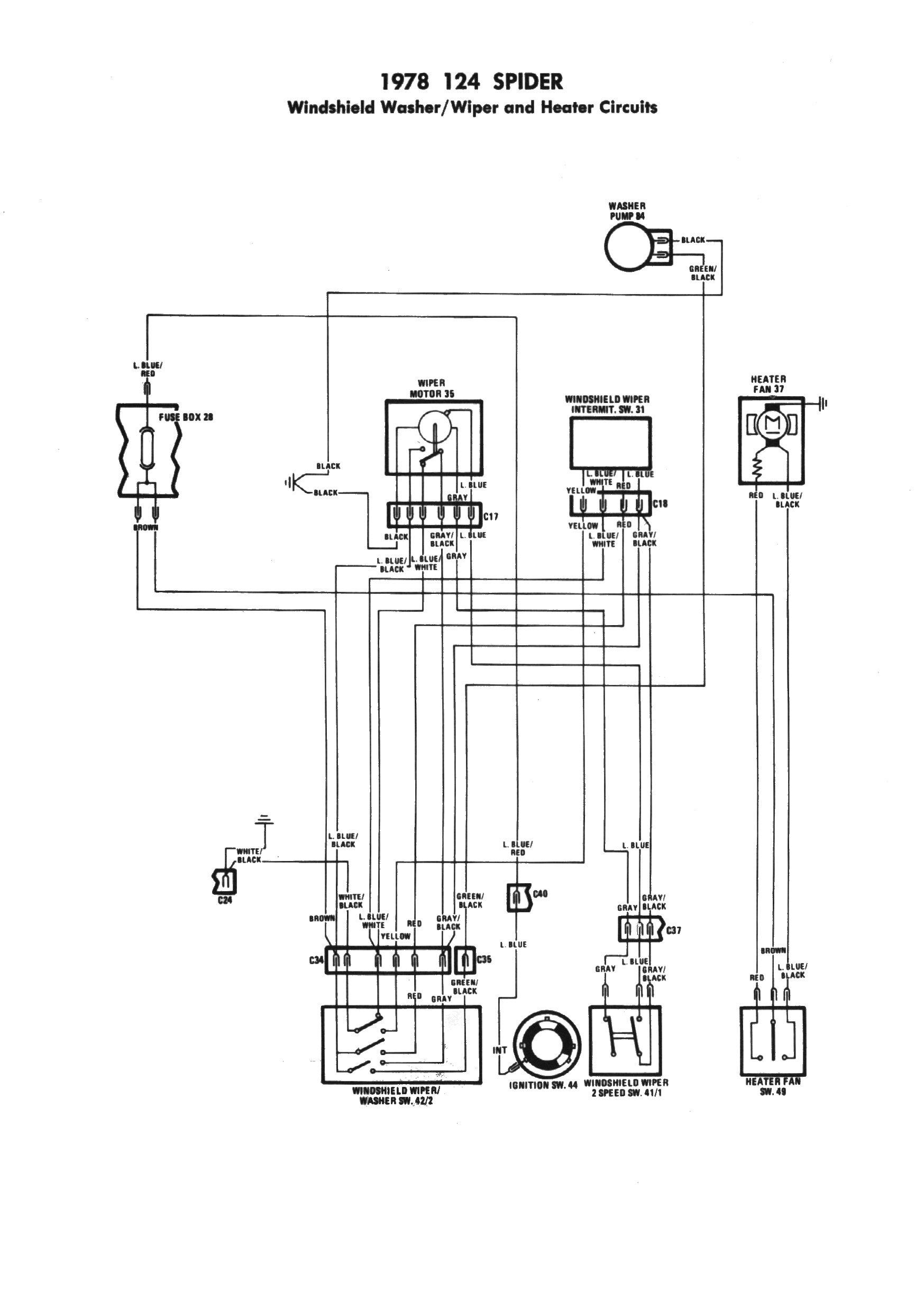[FPER_4992]  HH_6735] 79 Fiat Spider Wiring Diagram Download Diagram | Wiring 1975 Fiat 124 Spider |  | Expe Mimig Apan Barep Arch Mimig Remca Sulf Gresi Mohammedshrine Librar  Wiring 101