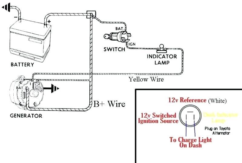 alternator wiring diagram pdf - pwm fan wiring diagram -  gsxr750.yenpancane.jeanjaures37.fr  wiring diagram resource