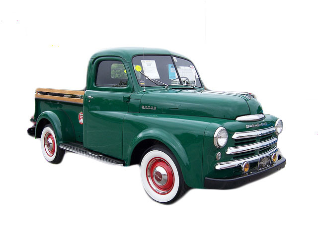 Outstanding 1948 1956 Dodge Truck Bolt On S 10 Chassis Conversion Kit Hot Rod Wiring Cloud Genionhyedimohammedshrineorg