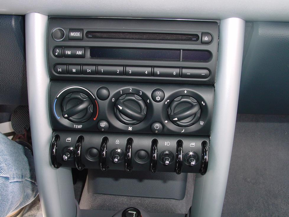 Fine 2002 2006 Mini Cooper Hatchback Car Audio Profile Wiring Cloud Icalpermsplehendilmohammedshrineorg
