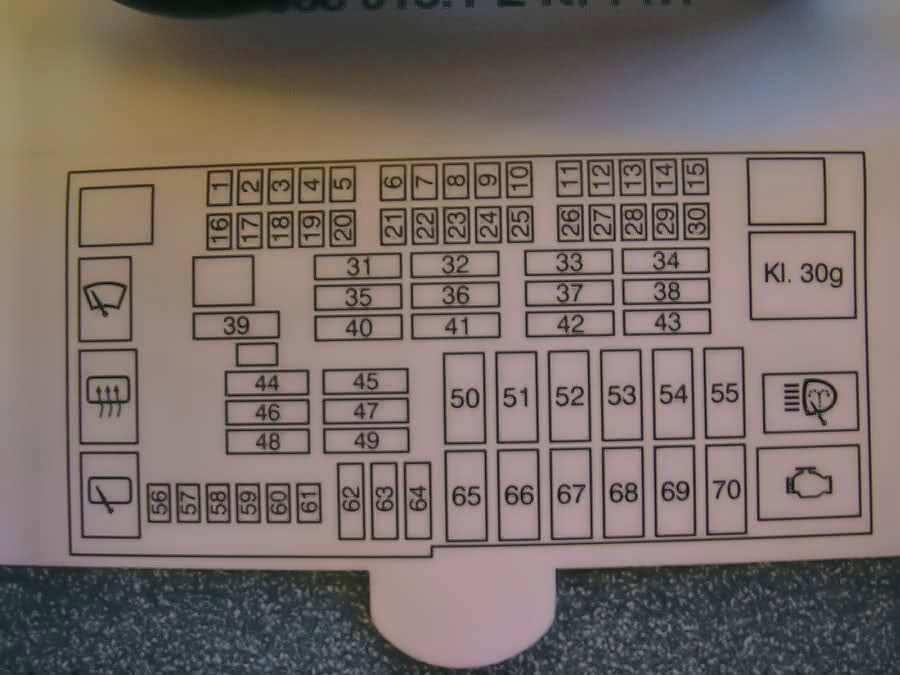 DIAGRAM] Bmw 325i Fuse Box Diagram Hornet FULL Version HD Quality Diagram  Hornet - WIRINGFURNACEPDF.EVALINKA.FRWiring And Fuse Database