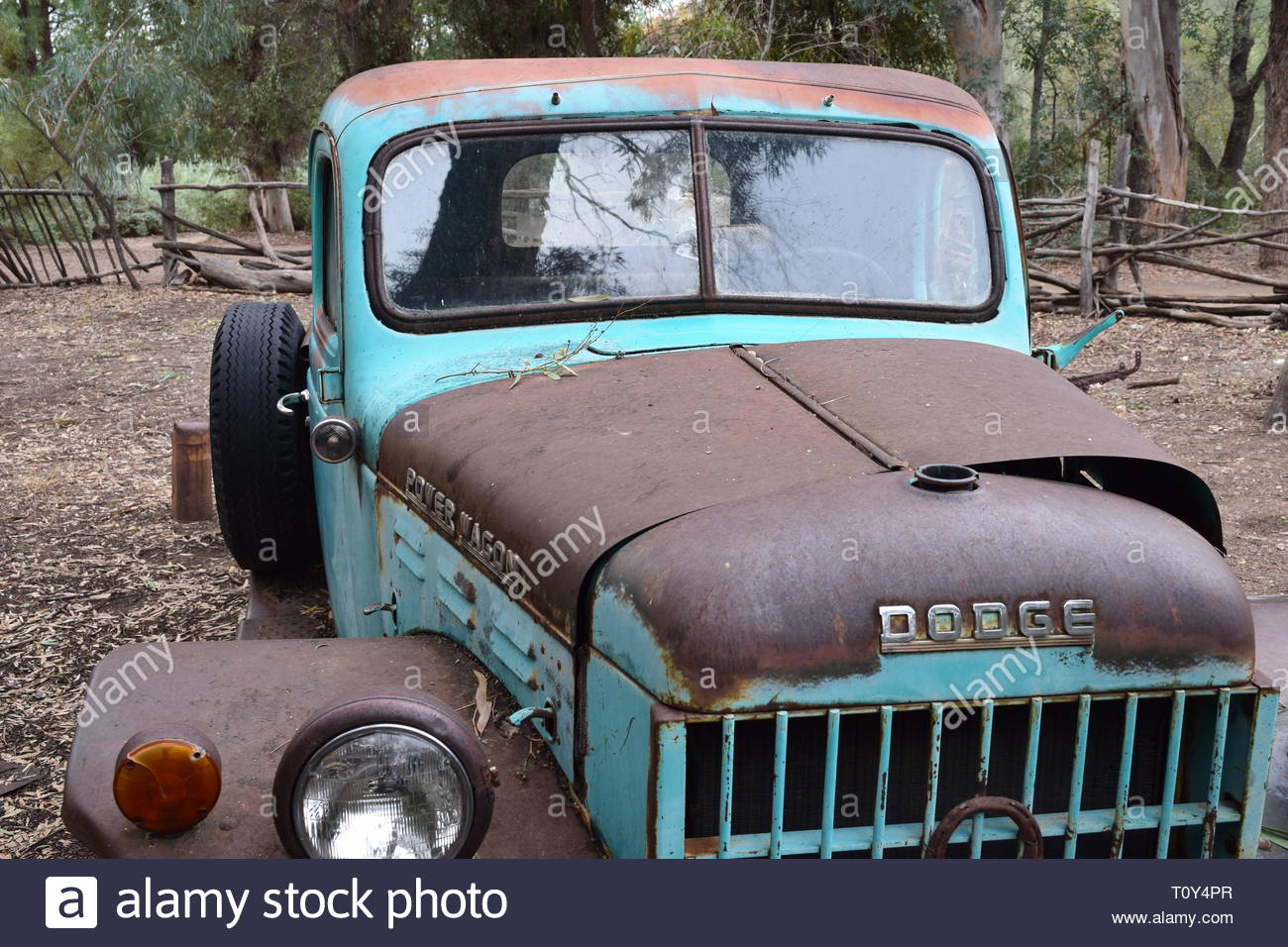 Pleasing Old Dodge Pickup Truck Stock Photos Old Dodge Pickup Truck Stock Wiring Cloud Ymoonsalvmohammedshrineorg