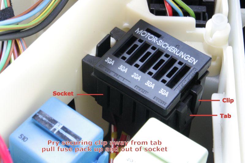 bmw 330 e46 ecu fuse relay box - wiring diagram insure pipe-provision -  pipe-provision.viagradonne.it  pipe-provision.viagradonne.it