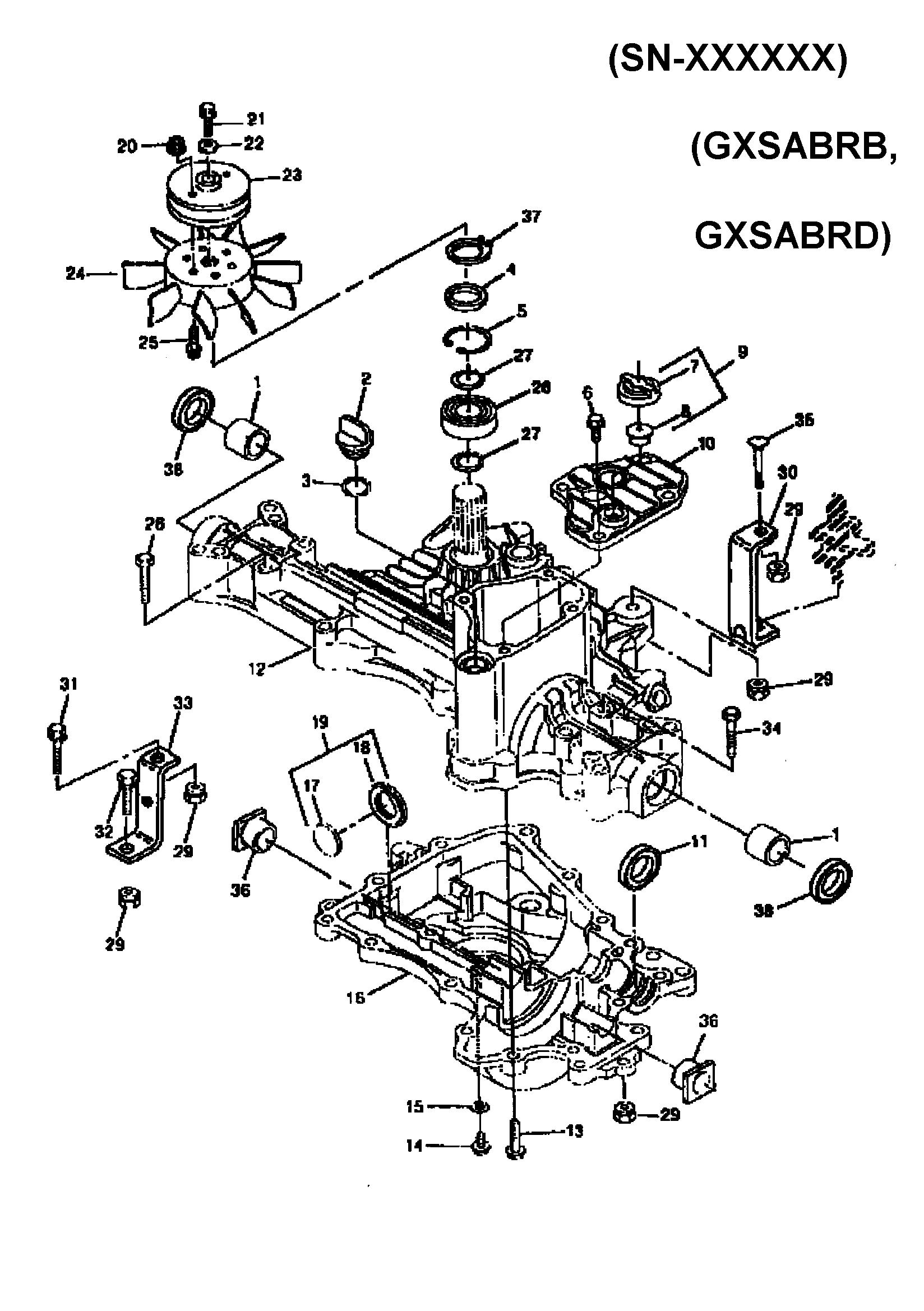 [TBQL_4184]  WG_3936] Lx279 Wiring Diagram Wiring Diagram | John Deere Tractor Wiring Harness Diagram |  | Sulf Sapebe Inama Mohammedshrine Librar Wiring 101