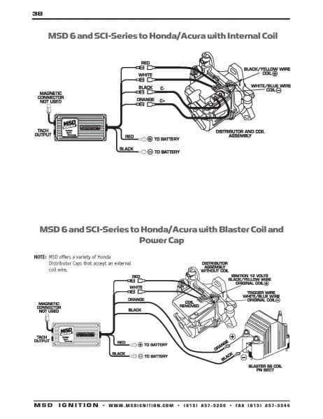msd wiring diagram sy 8959  likewise msd ignition wiring diagram on ignition coil msd wiring diagrams and technotes likewise msd ignition wiring diagram on