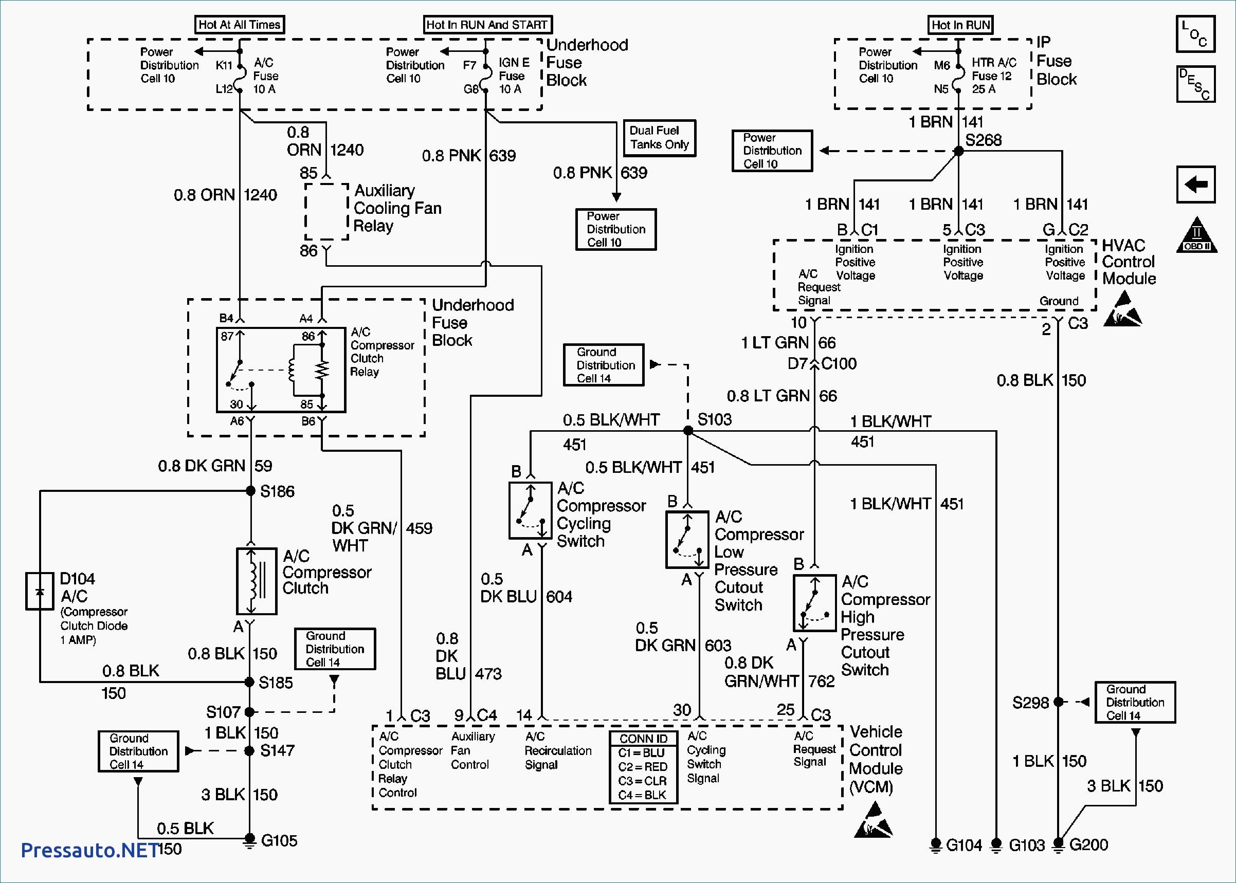 Remarkable Celect Plus Wiring Diagram Volvo Wiring Diagram Wiring Cloud Ostrrenstrafr09Org