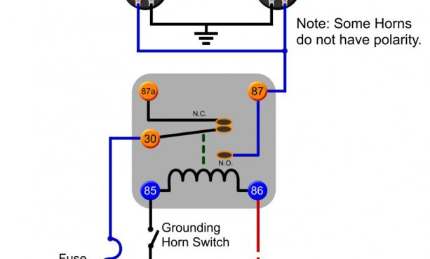 Wolo Air Horn Schematics Tequila - Ethernet Jack Wiring Diagram -  bobcate-s70.tukune.jeanjaures37.fr | Wolo Air Horn Schematics Tequila |  | Wiring Diagram Resource