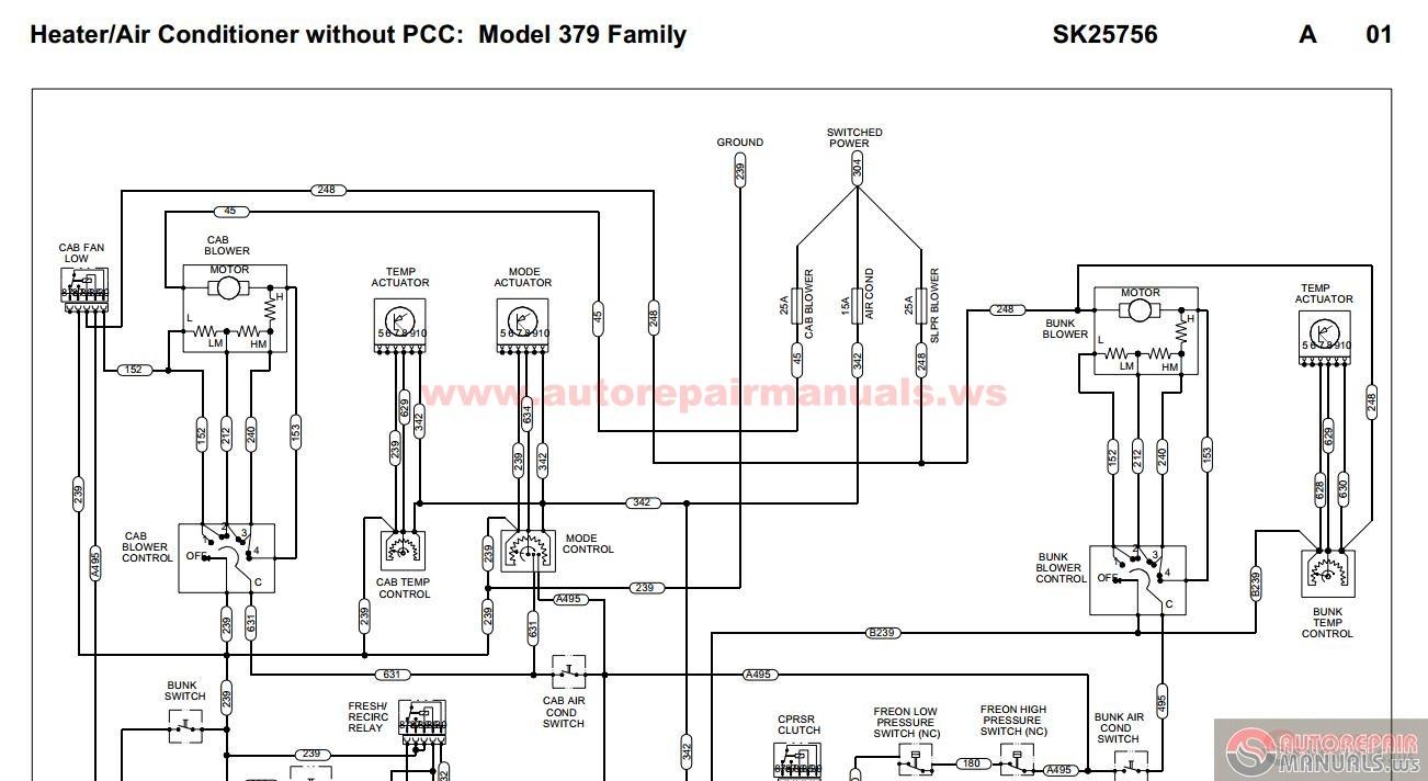 Miraculous 337 Peterbilt Headlight Wiring Diagram Wiring Diagram Wiring Cloud Onicaalyptbenolwigegmohammedshrineorg
