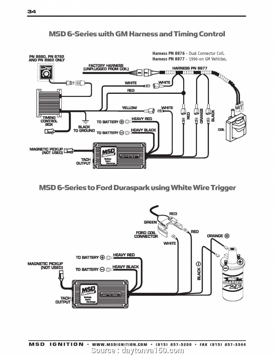 chevy wiring diagrams automotive streetfire ignition wiring diagrams automotive wiring diagram  streetfire ignition wiring diagrams