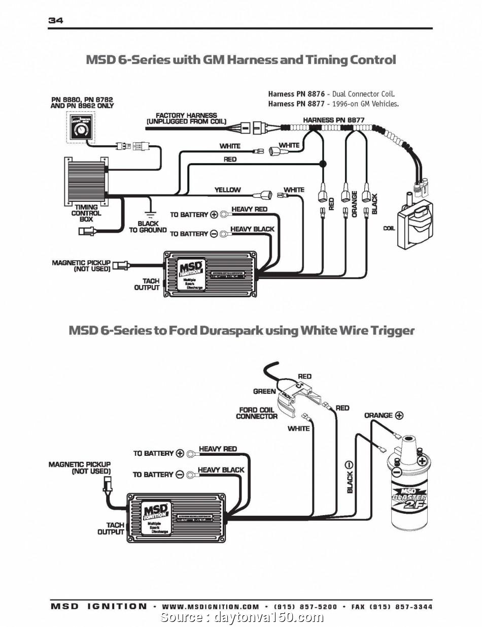 [SCHEMATICS_4PO]  Ford Ignition Box Wiring - Toyota Sienna Brake Light Wiring Diagram for Wiring  Diagram Schematics | Ford Msd Wiring Diagram |  | Wiring Diagram Schematics