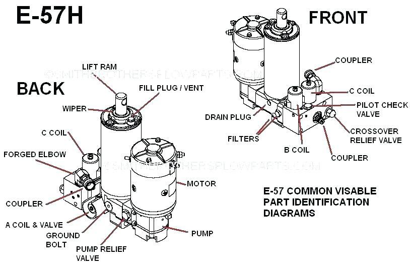 AH_4457] Myers Submersible Pump Wiring Diagram Download Diagram   Myers Hr50s Wiring Diagram      Funi Marki Viewor Mohammedshrine Librar Wiring 101