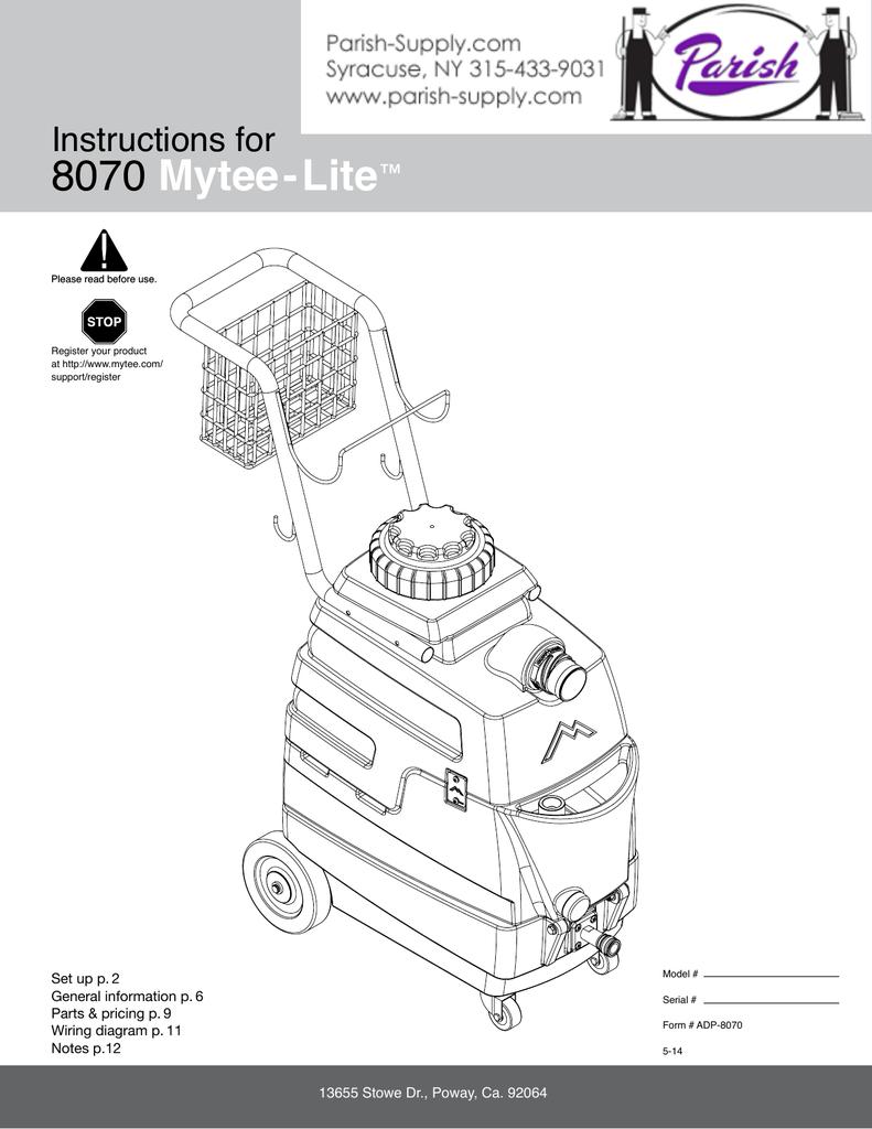 YE_1276] Mytee Water Pump Wiring Diagram Schematic Wiring | Mytee Water Pump Wiring Diagram |  | Leona Effl Hendil Phae Mohammedshrine Librar Wiring 101