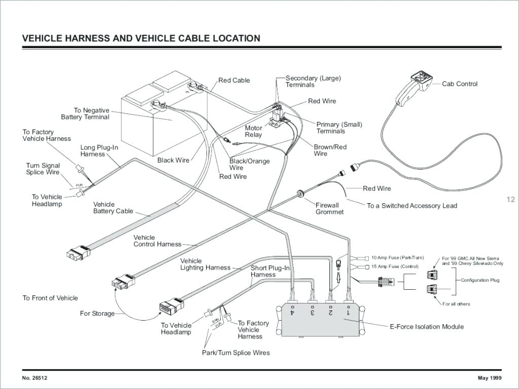 Meyer Snowplow Wiring Diagram from static-resources.imageservice.cloud