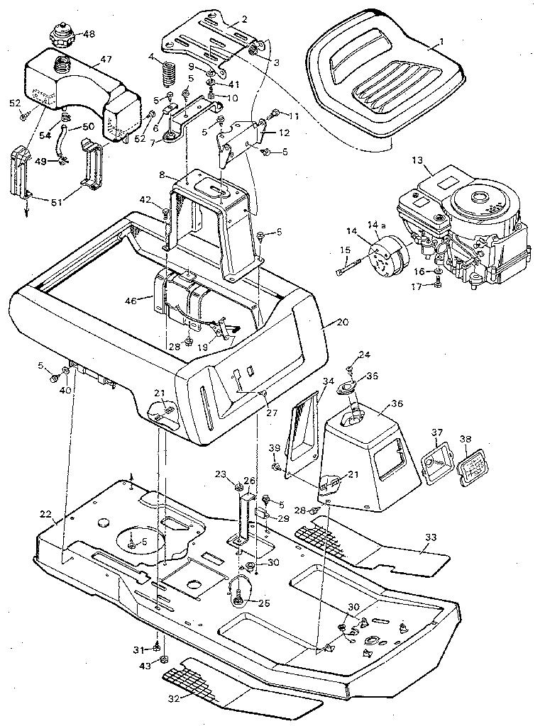WM_9456] Keep It Clean Wiring 120471 5 Pin Switch Harness Autoplicity  Download Diagram | Murray Wiring Diagram 1995 |  | Xortanet Emba Mohammedshrine Librar Wiring 101