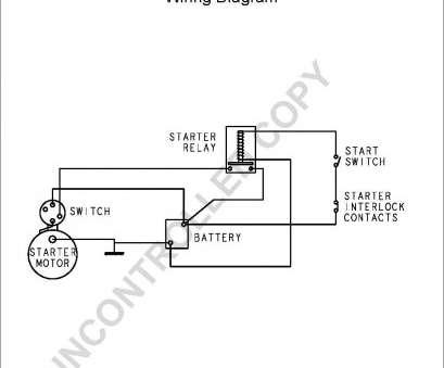 Volvo Penta Ms2 Wiring Diagram - 2006 Dodge Ram Fuse Box Diagram | Bege Wiring  Diagram | Volvo Penta Ms2 Wiring Diagram |  | Bege Wiring Diagram