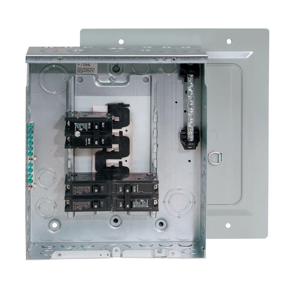 [ZSVE_7041]  WK_9953] Fuse Box Breaker Panel Diagram Download Diagram | Blank Residential Fuse Box Opening |  | Hison Rine Itis Gue45 Mohammedshrine Librar Wiring 101