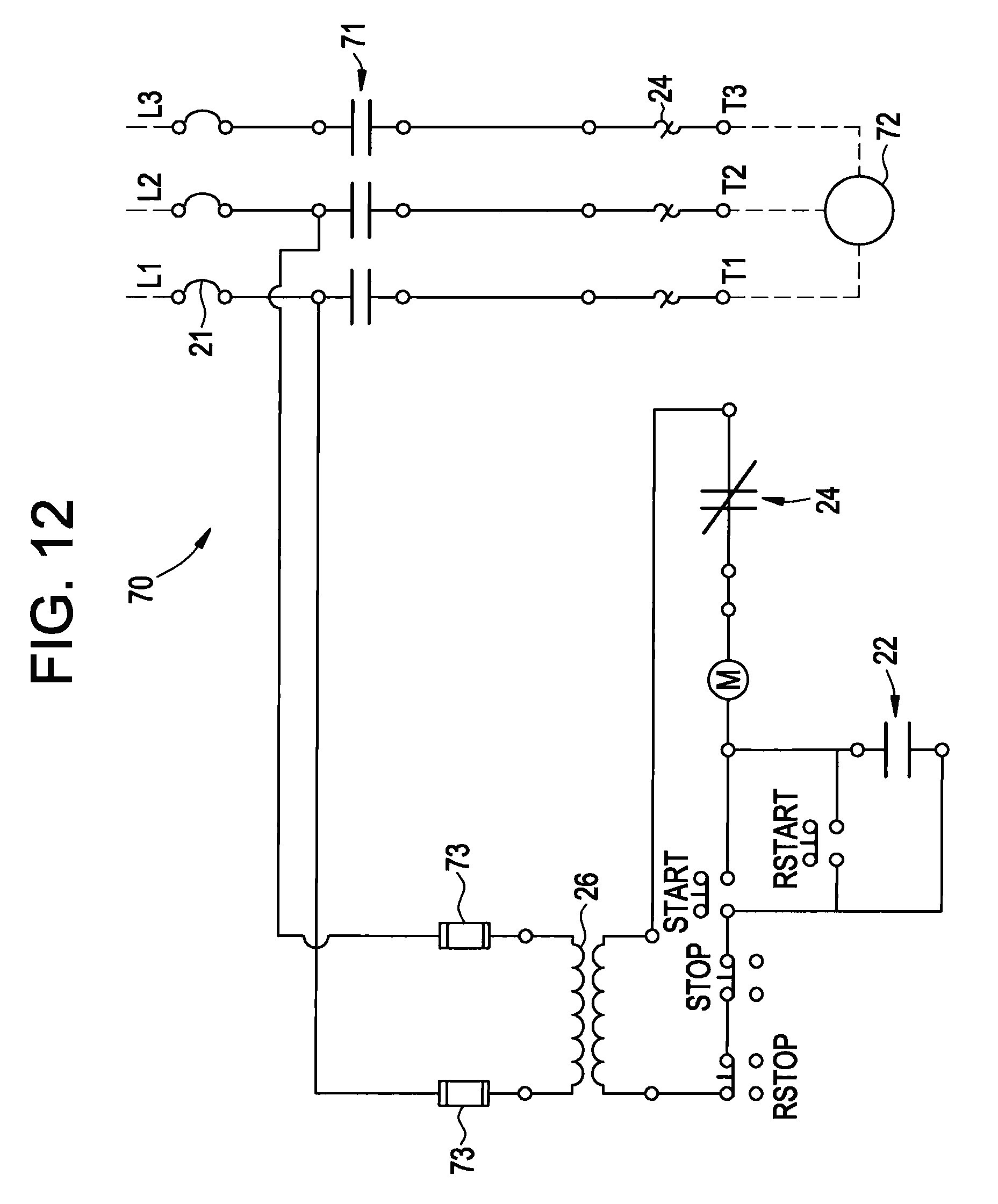 eaton atc wiring diagram kk 1071  eaton pocket wiring manual  kk 1071  eaton pocket wiring manual