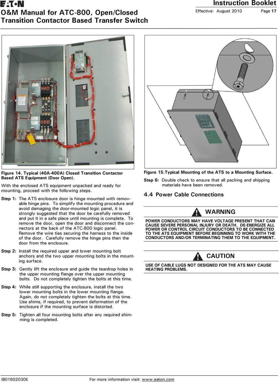 LD_7076] Eaton Ats Wiring Diagram Schematic WiringExpe Lave Itis Mohammedshrine Librar Wiring 101