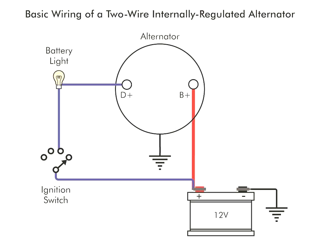 bbc alternator wiring diagram ct 4287  further gm cs130 alternator wiring diagram 4 wire further  gm cs130 alternator wiring diagram