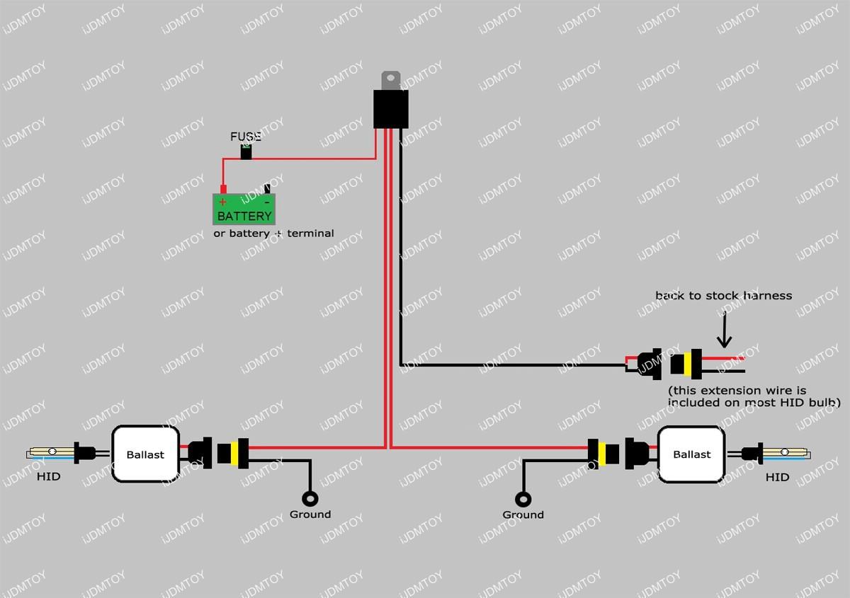 H3 Hid Kit Wiring Diagram Dsl 2 Line Phone Jack Wiring Diagram Begeboy Wiring Diagram Source