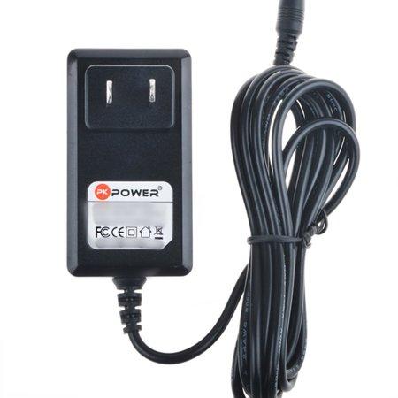 Wondrous Pkpower 6 6Ft Cable 18V Ac Dc Adapter For Sh 18V400 Workshop Pro Wiring Cloud Counpengheilarigresichrocarnosporgarnagrebsunhorelemohammedshrineorg