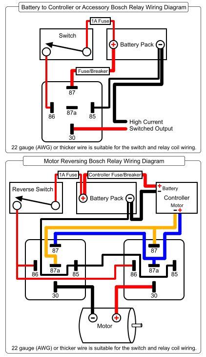 Bosch Al902x Wiring Diagram 65 Chevy Truck Wiring Diagram Schematic 1990 300zx Yenpancane Jeanjaures37 Fr