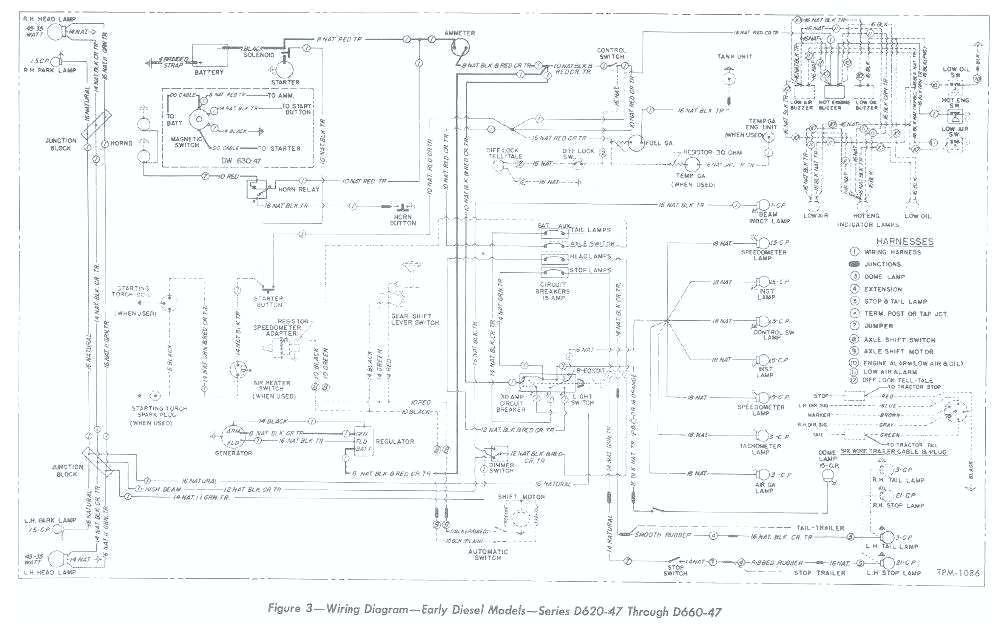 club car fuse box diagram sk 1577  1997 mack truck fuse box schematic wiring  1997 mack truck fuse box schematic wiring