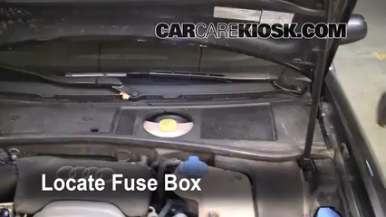 [SCHEMATICS_4CA]  Fuse Box Location Audi A4 2002 -98 Ford E 250 Fuse Diagram | Begeboy Wiring  Diagram Source | 98 Audi A4 Fuse Box |  | Begeboy Wiring Diagram Source