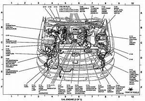 Swell Auto Electrical Wiring Diagram Page Of 816 Dowling Edu Wiring Cloud Xempagosophoxytasticioscodnessplanboapumohammedshrineorg