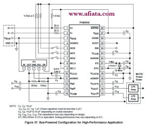Admirable Low Battery Disconnect And Memory Backup Circuit In The Adm666A Wiring Cloud Xempagosophoxytasticioscodnessplanboapumohammedshrineorg
