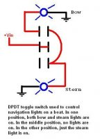 Navigation Light Wiring Diagram from static-resources.imageservice.cloud