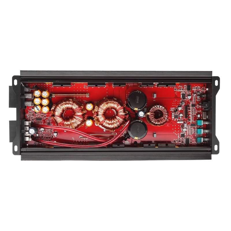 Miraculous Skar Audio Rp 1500 1D 1 500 Watt Class D Monoblock Car Amplifier Wiring Cloud Picalendutblikvittorg