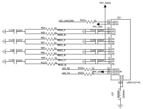 Excellent Rj45 Schematic Wiring Diagram Wiring Cloud Eachirenstrafr09Org