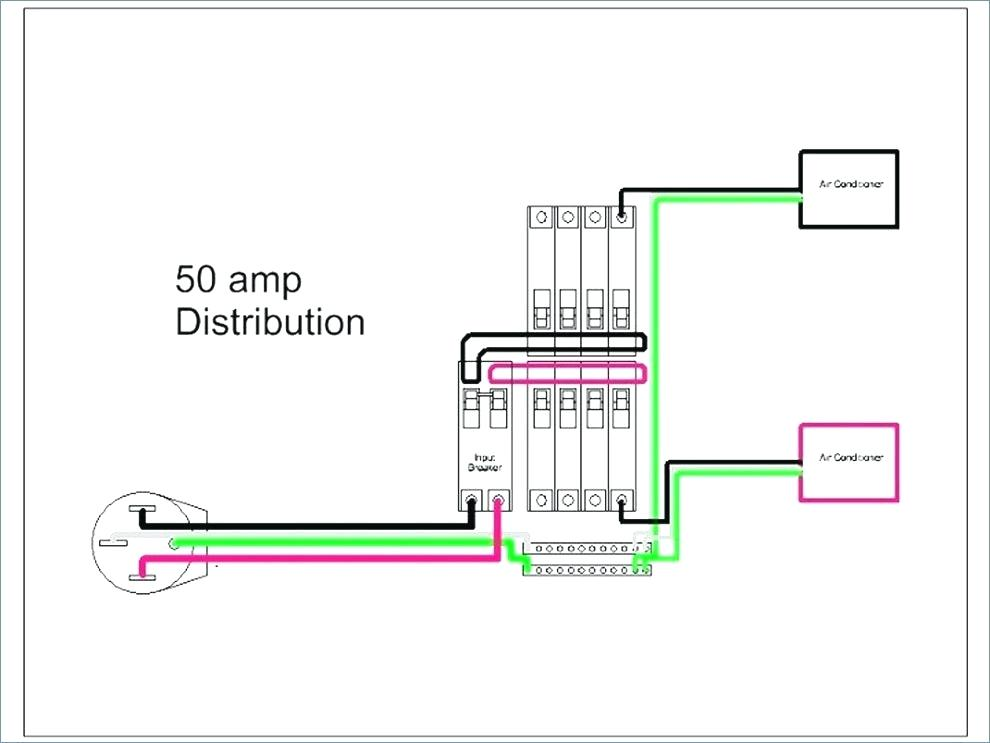 50 amp rv schematic wiring diagram 125 volt 50 amp rv plug wiring diagram wiring diagram data  125 volt 50 amp rv plug wiring diagram