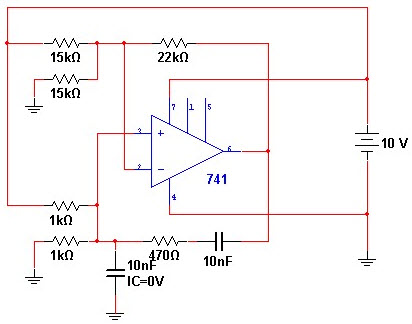 Tremendous Wien Bridge Oscillator Circuit Theory And Working Elprocus Wiring Cloud Xortanetembamohammedshrineorg