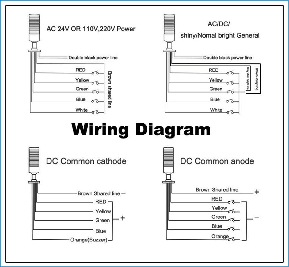 Marvelous 220V Light Wiring Diagram Wiring Library Wiring Cloud Cranvenetmohammedshrineorg
