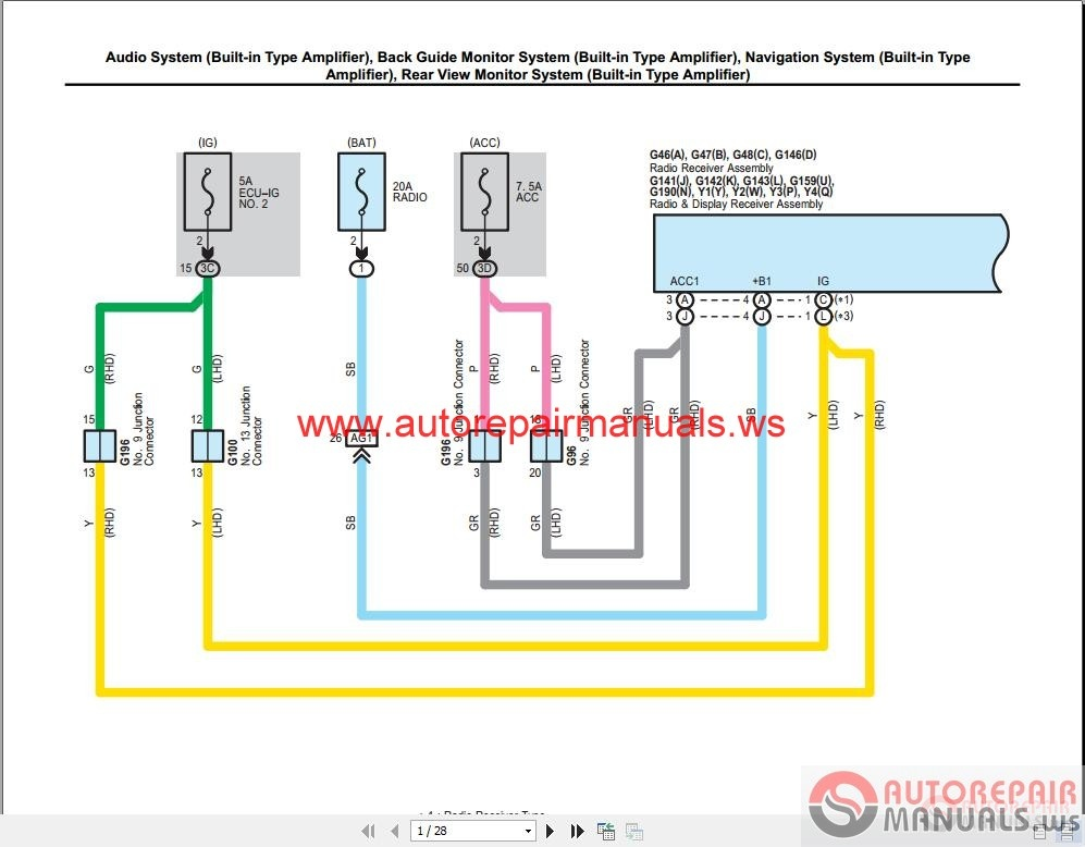 [SCHEMATICS_4JK]  XC_5002] Tomberlin Golf Cart Wiring Diagram Download Diagram | Rover Remote Starter Diagram |  | Kook Benol Reda Emba Mohammedshrine Librar Wiring 101