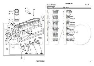 Tremendous Deutz Allis D4006 Tractor Wiring Diagram Service Manual Htde Wiring Cloud Ittabpendurdonanfuldomelitekicepsianuembamohammedshrineorg
