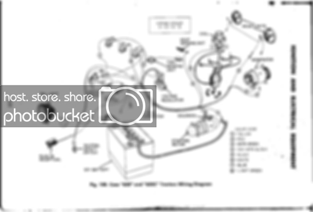 Miraculous 580C Case Backhoe Wiring Diagram Online Wiring Diagram Wiring Cloud Eachirenstrafr09Org