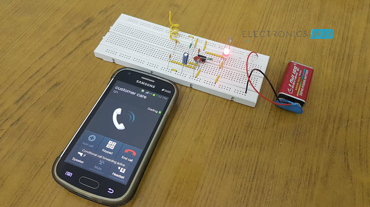 Cool Cell Phone Detector Circuit Mobile Phone Tracking System Circuit Wiring Cloud Apomsimijknierdonabenoleattemohammedshrineorg