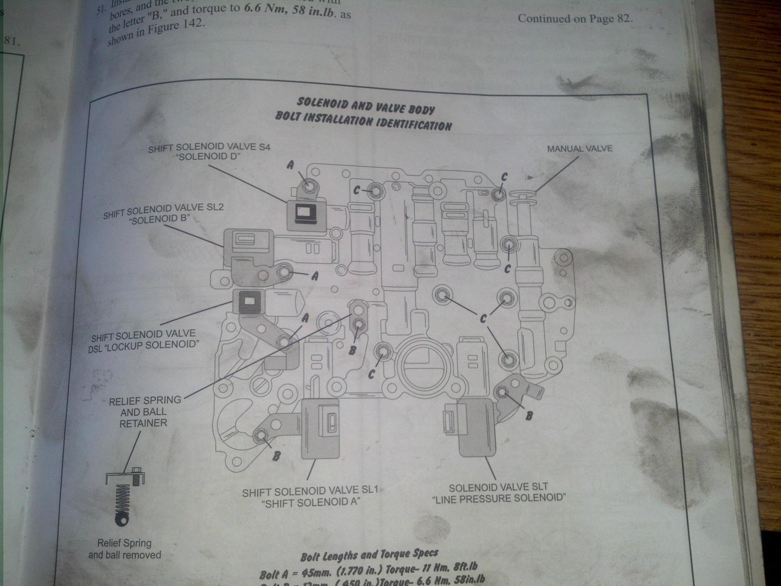 [FPWZ_2684]  NK_2512] Rx 300 Dome Light Wiring Diagram Free Diagram   Lexus Rx300 Lights Wiring Diagram      Ropye Sputa Garna Garna Mohammedshrine Librar Wiring 101